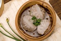 Fun Guo