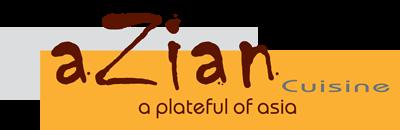 aZian